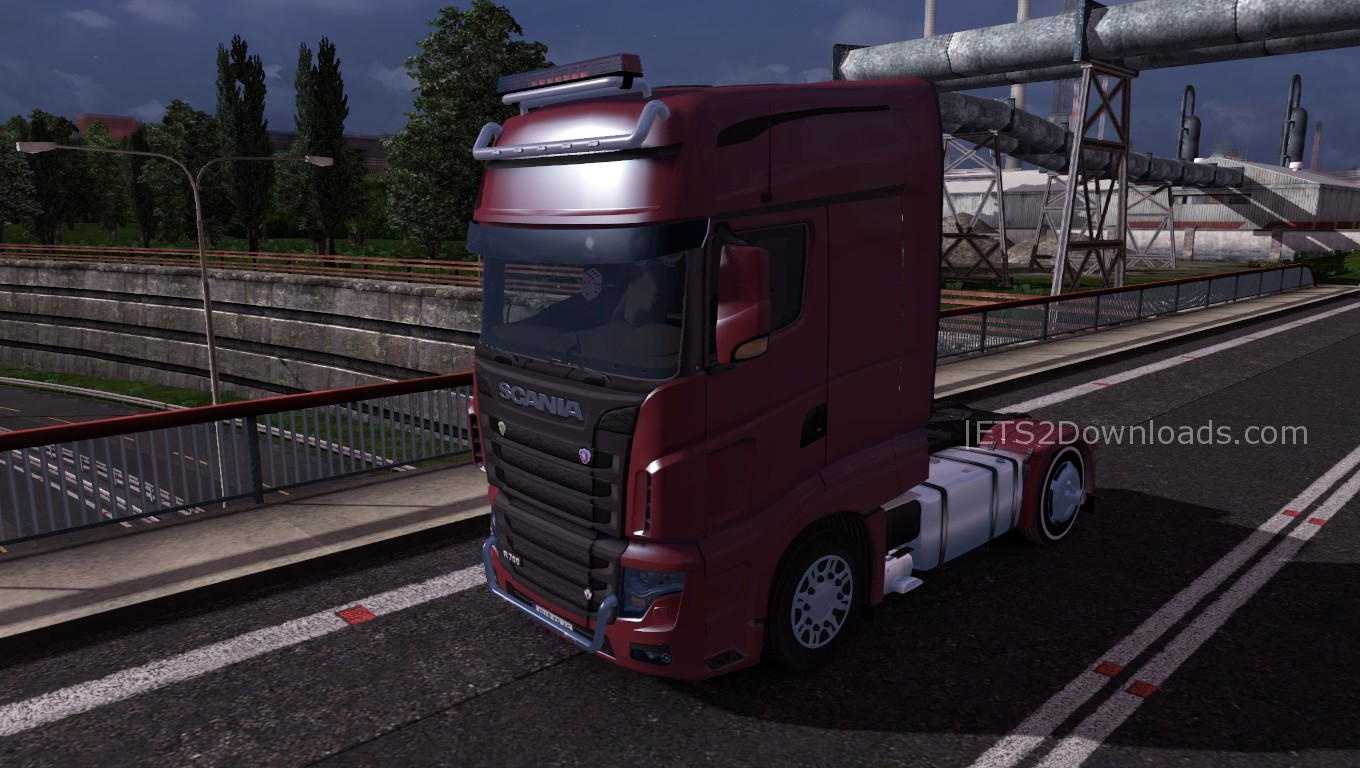scania-r700-lux-2