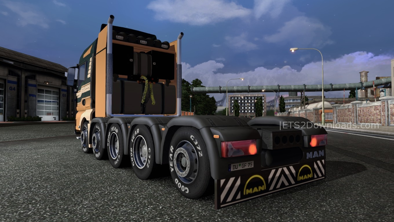 8x4-and-10x4-chassis-for-man-9