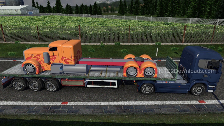 american-truck-show-trailer-1