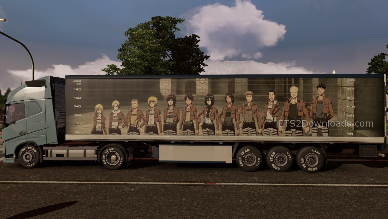 attack-on-titan-trailer-1