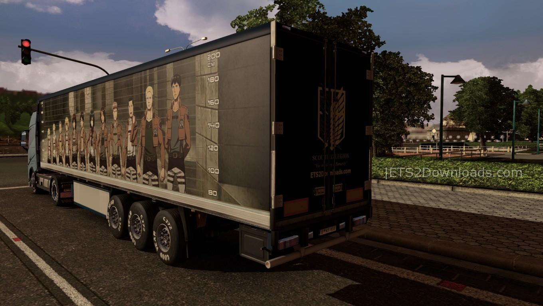 attack-on-titan-trailer-2
