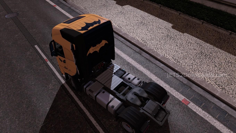 batman-skin-for-volvo-2