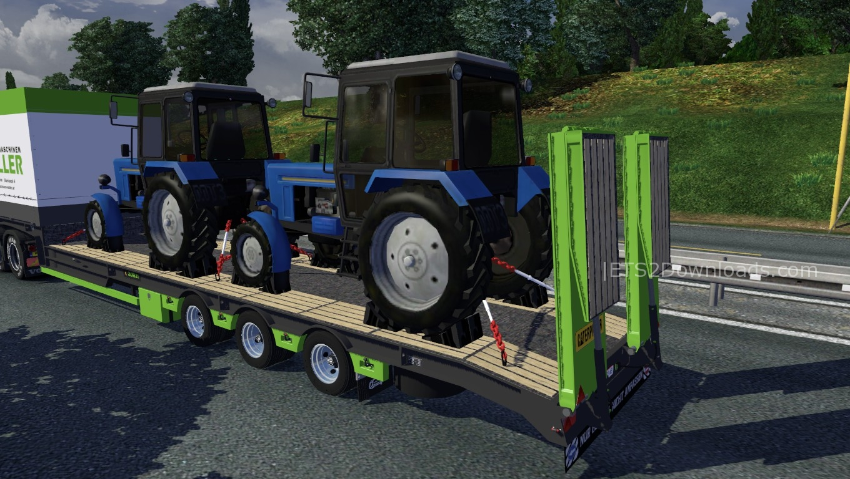 belarus-tractors-trailer-2