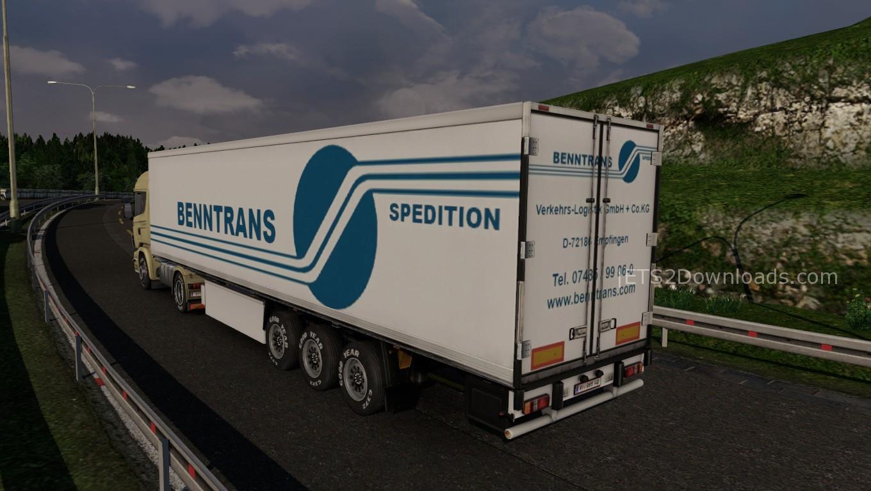 benntrans-trailer-2-2