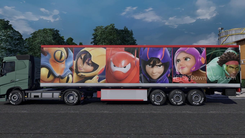 big-hero-6-trailer-1