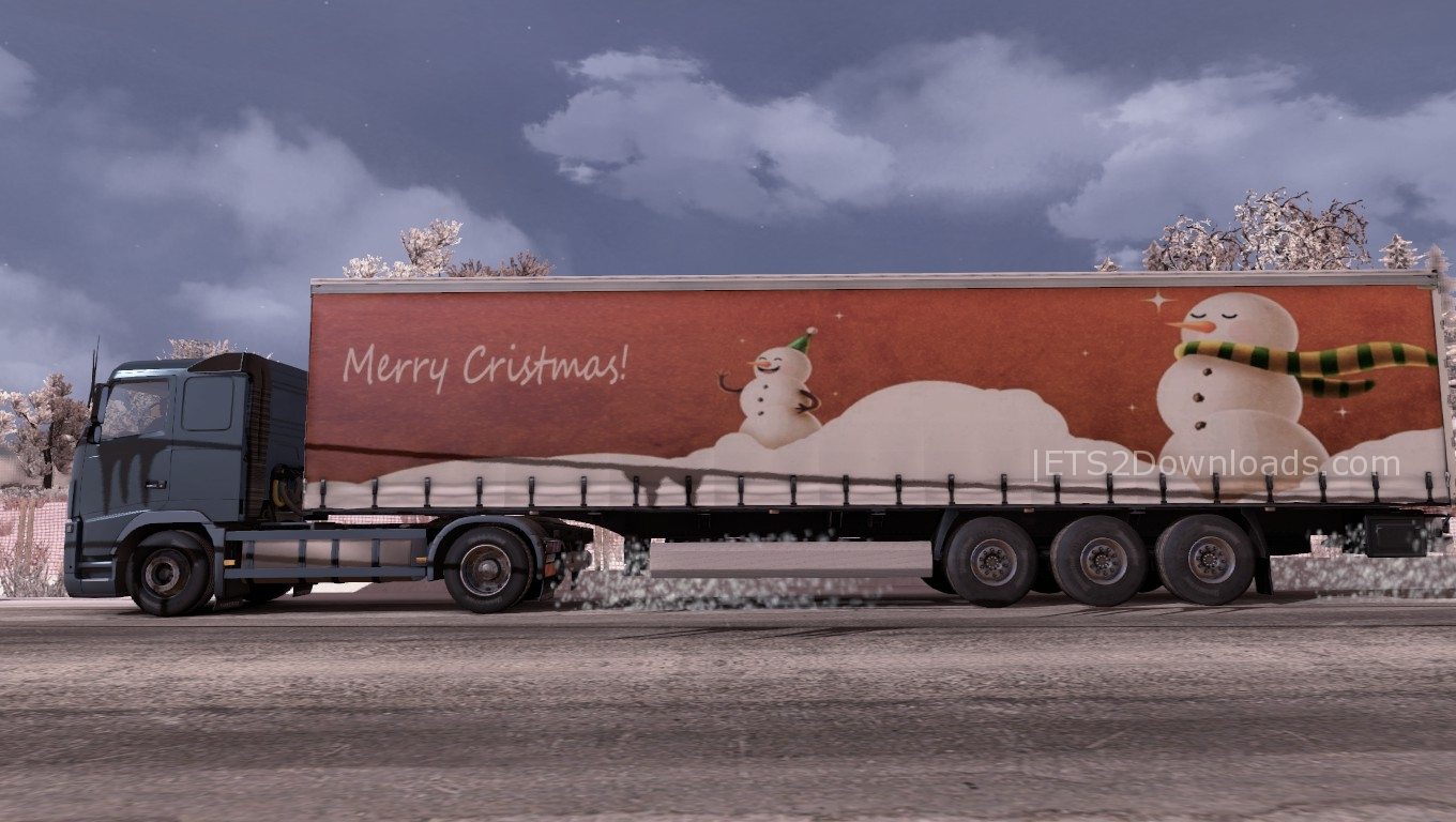 christmas-trailers-pack-1