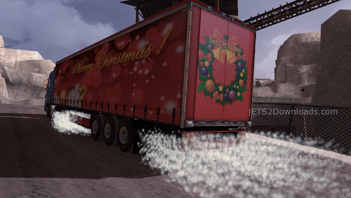 christmas-trailers-pack-3