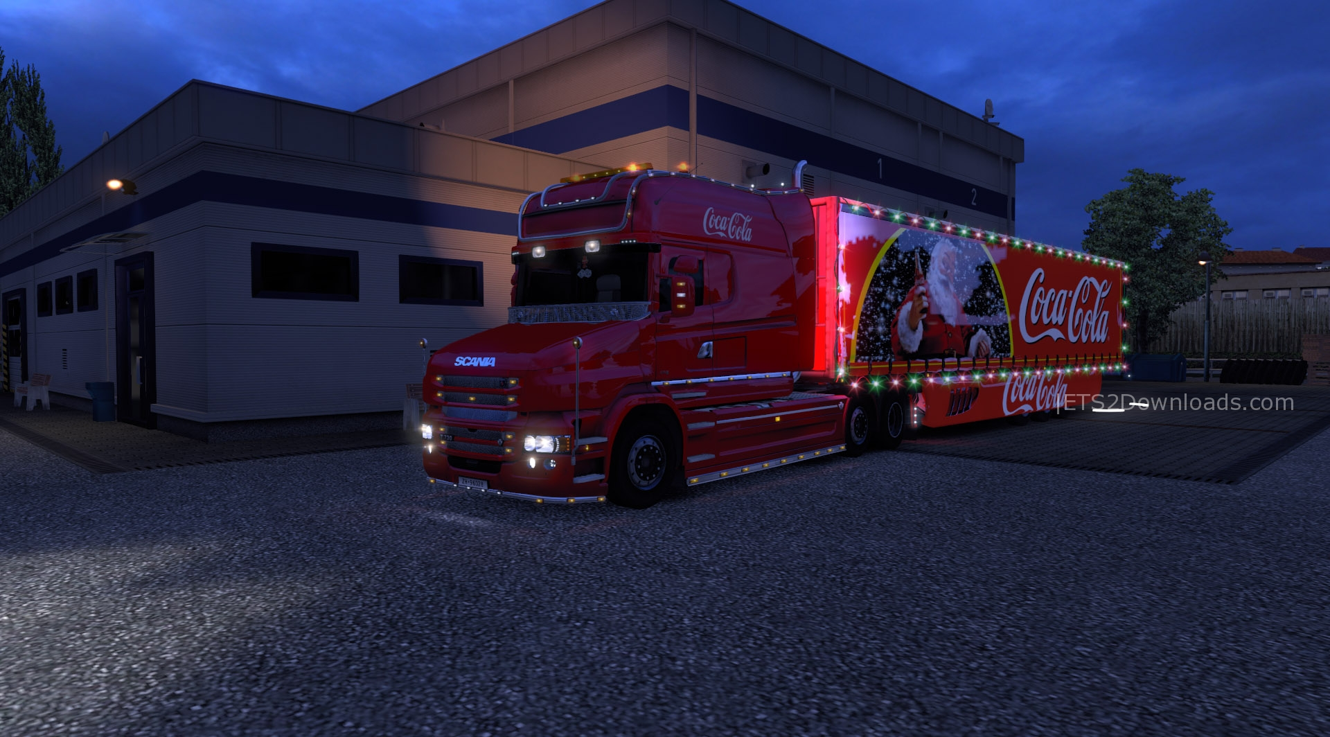 cocacola-xmas-skin-for-scania-t-1