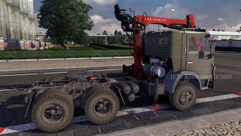 kamaz-5410-new-2