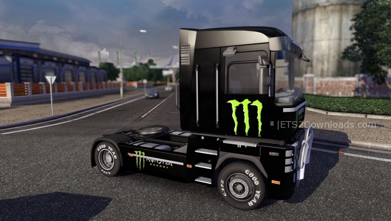 monster-energy-skin-for-renault-magnum-1