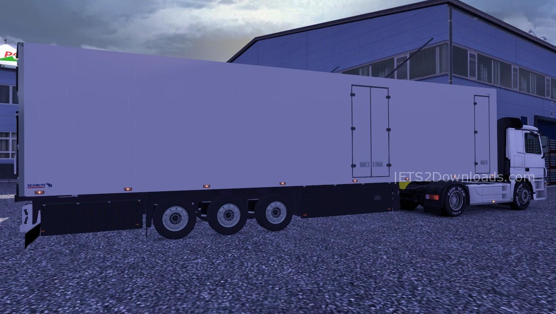 plain-trailer-flare-2