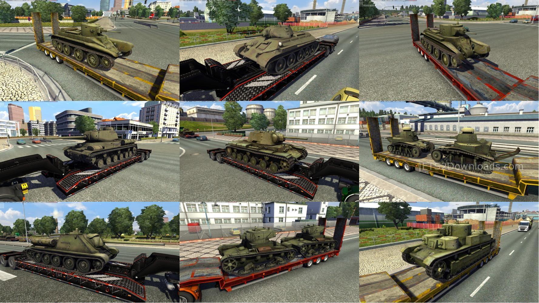 russian-tanks-trailer-pack-1