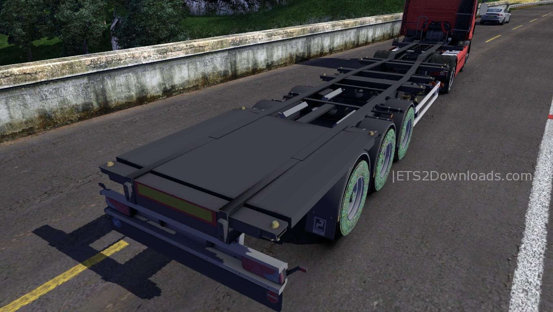samro-trailer-1