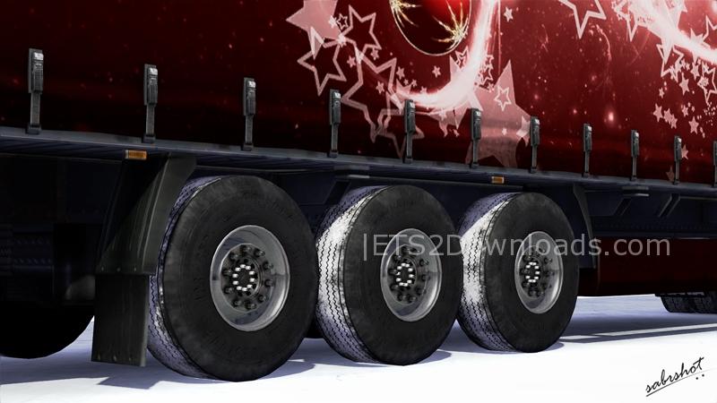 snow-textured-trailer-wheels-1