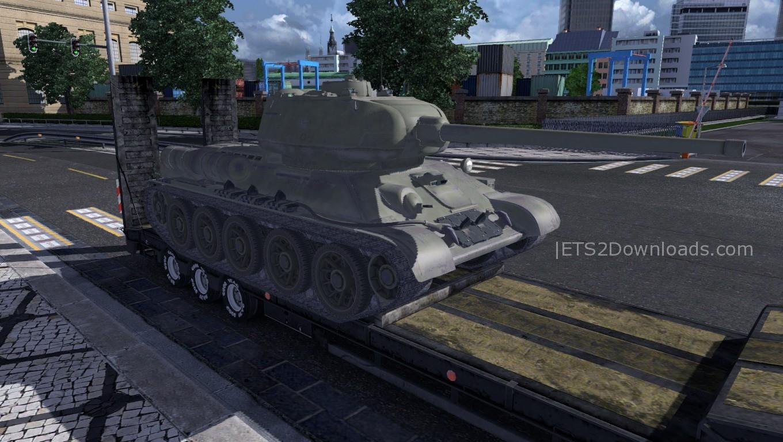 t-34-85-tank-trailer-3