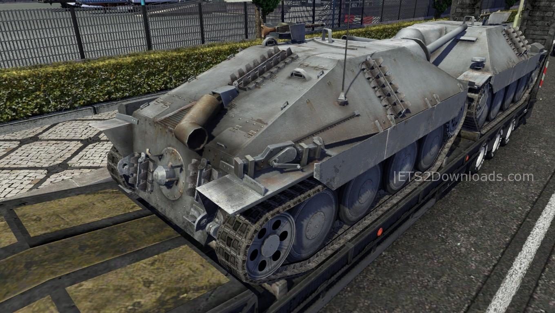 tank-jagdpanzer-38t-trailer-3