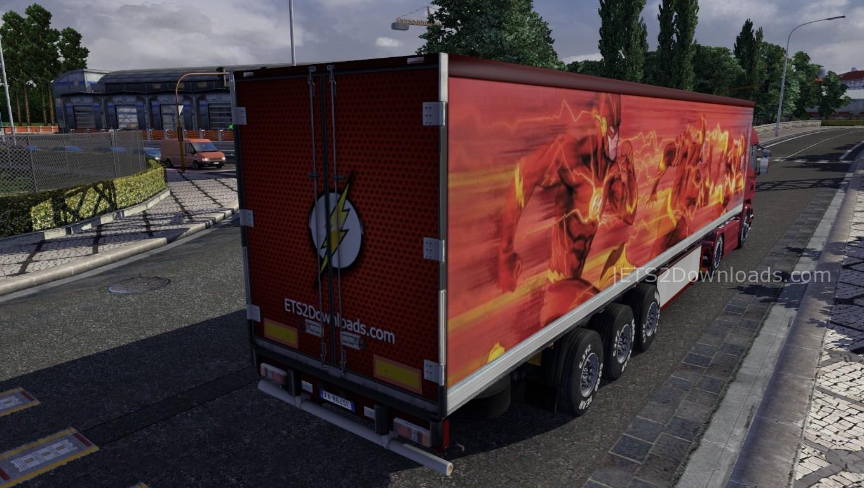 the-flash-trailer-2