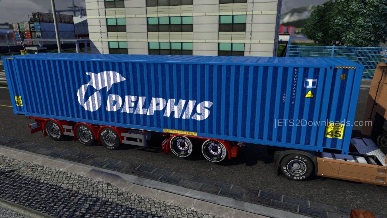 d-tec-container-rasa-pantura-pack-3