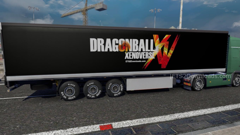 dragon-ball-xenoverse-trailer-2