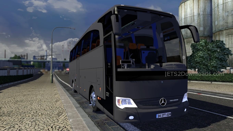 mercedes-benz-travego-15-shd-bus-3