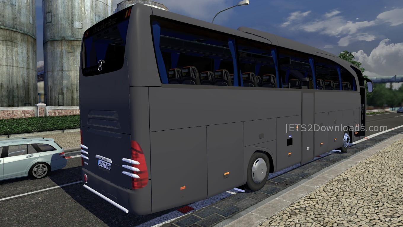 mercedes-benz-travego-15-shd-bus-8