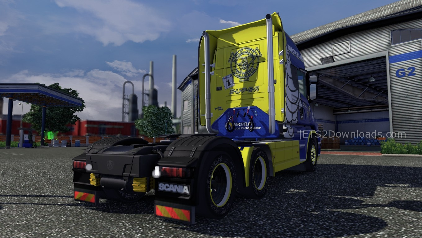 michelin-skin-pack-for-scania-t-3