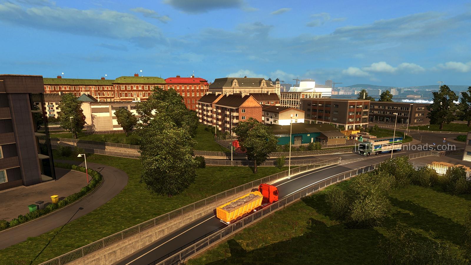 oslo-the-biggest-city-in-scandinavia-dlc-5