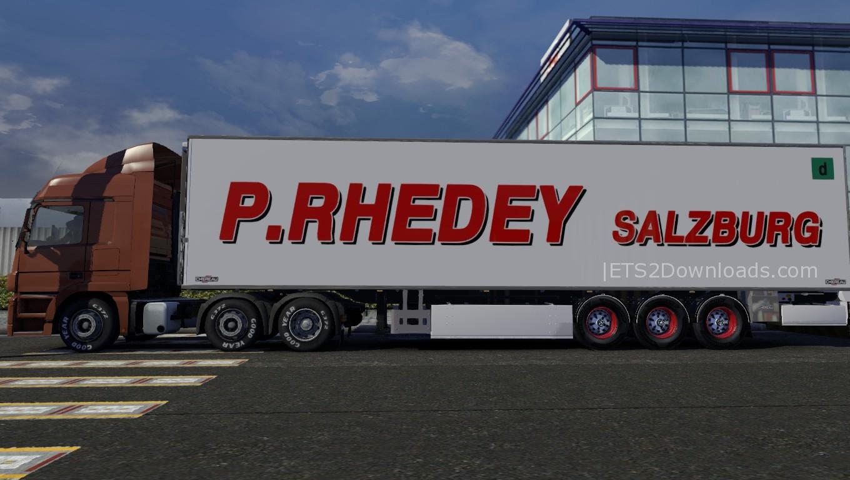 p-rhedey-chereau-trailer-2