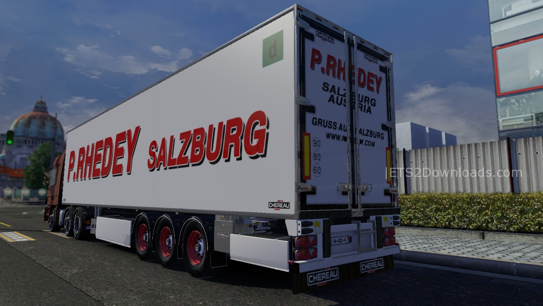 p-rhedey-chereau-trailer-3