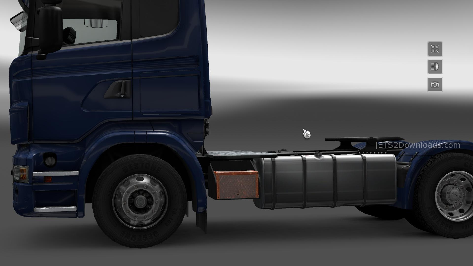 rusty-box-for-scania-1