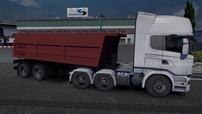 szap-9517-trailer-1