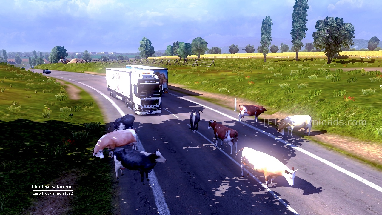 truckers-map-by-goba6372-1