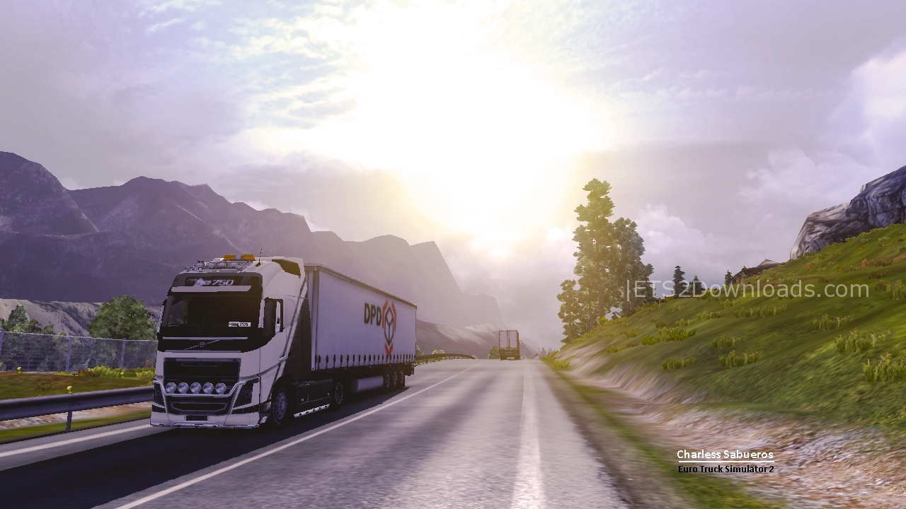 truckers-map-by-goba6372-3