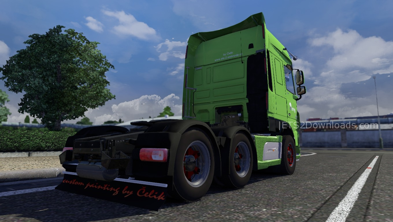 tuning-pack-for-daf-euro-6-3