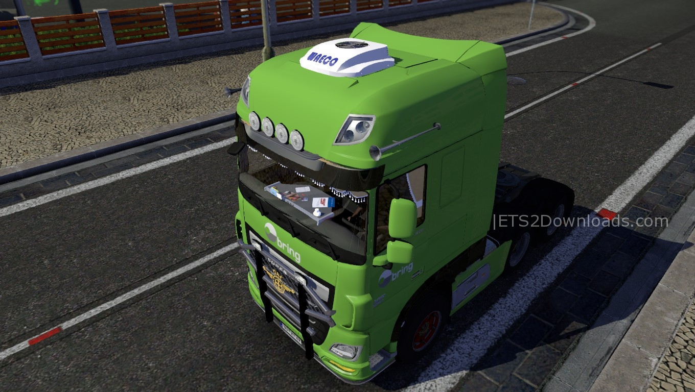 tuning-pack-for-daf-euro-6-66