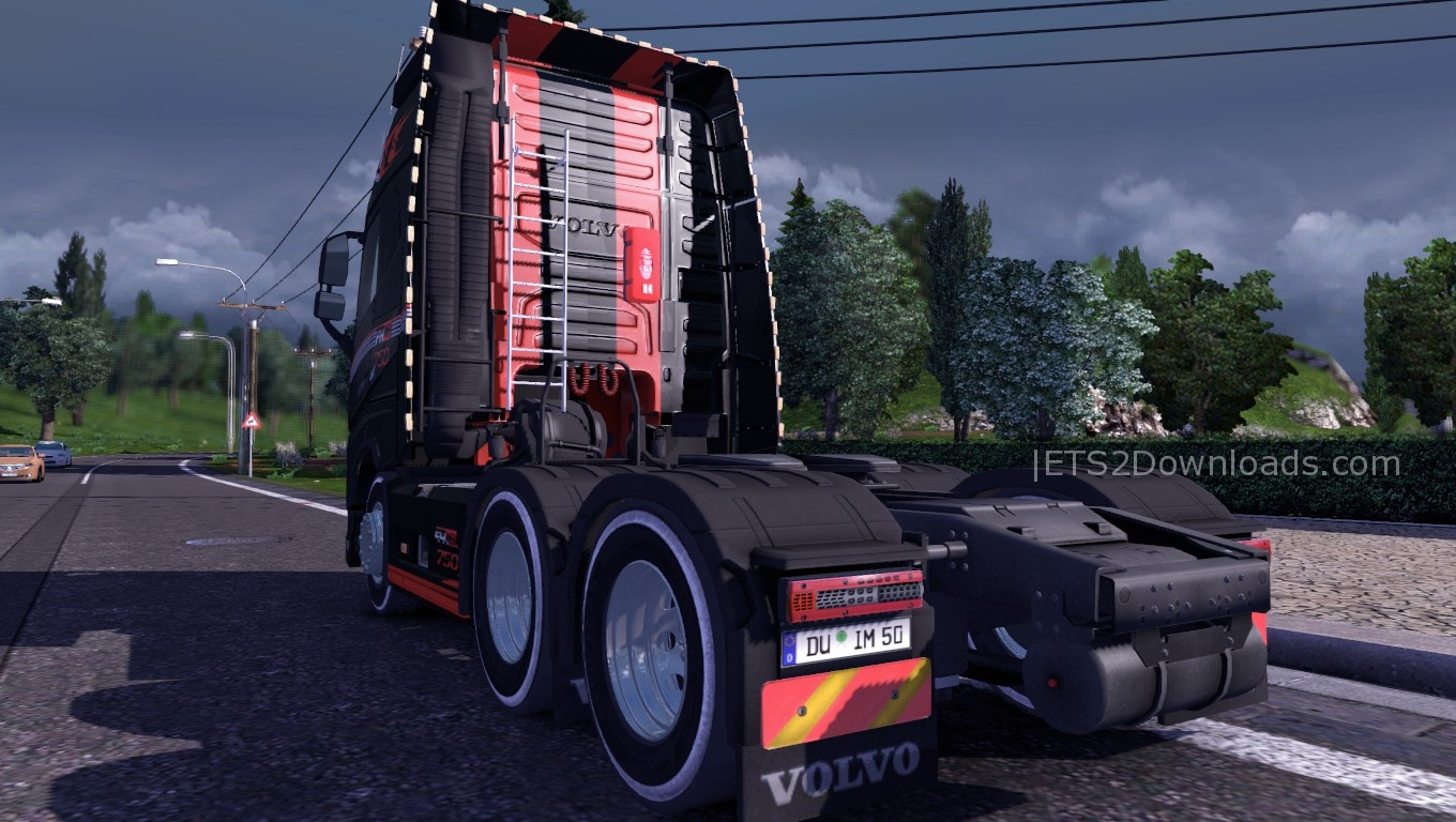 turkish-tuning-pack-for-volvo-fh-2012-30