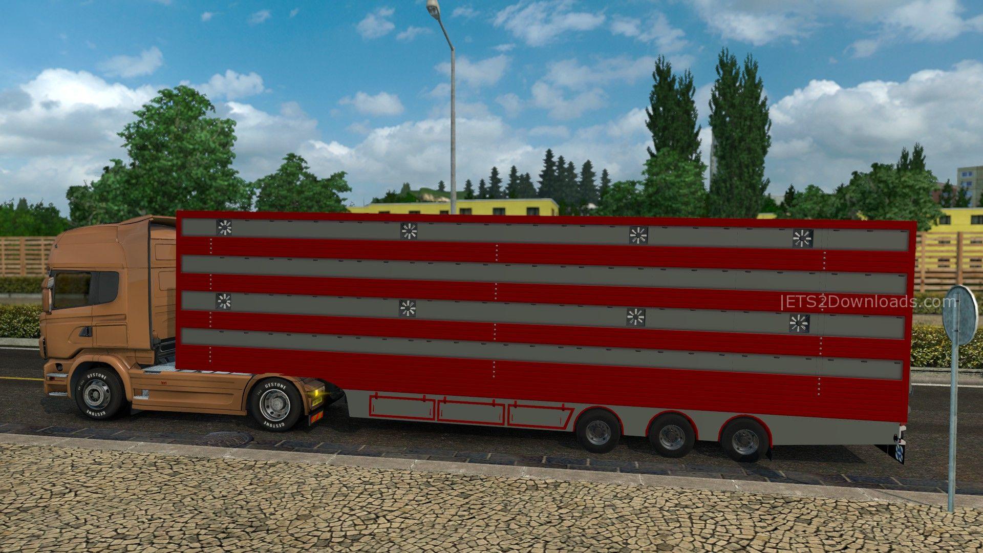 trailer-mod-pack-by-satan19990-4
