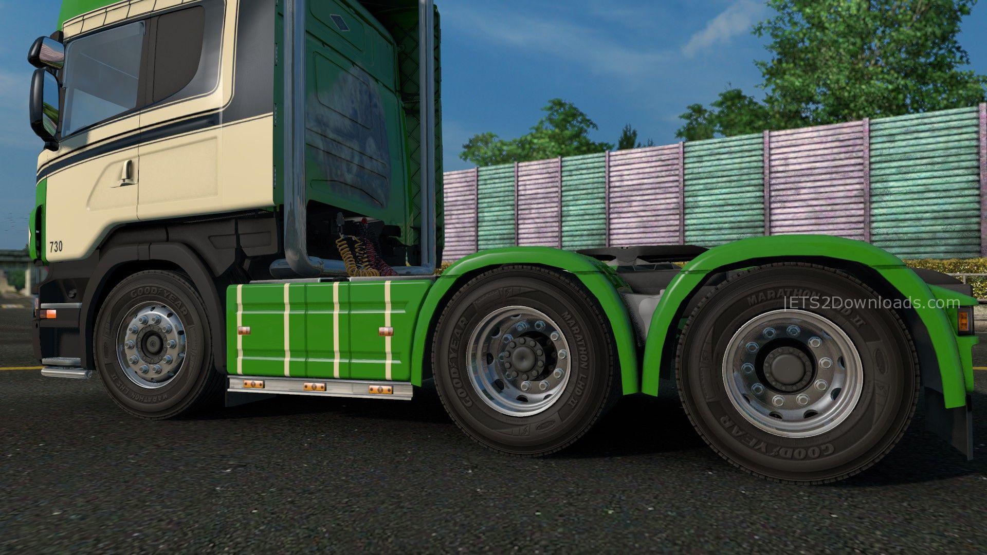 50k-wheels-pack-v117-2