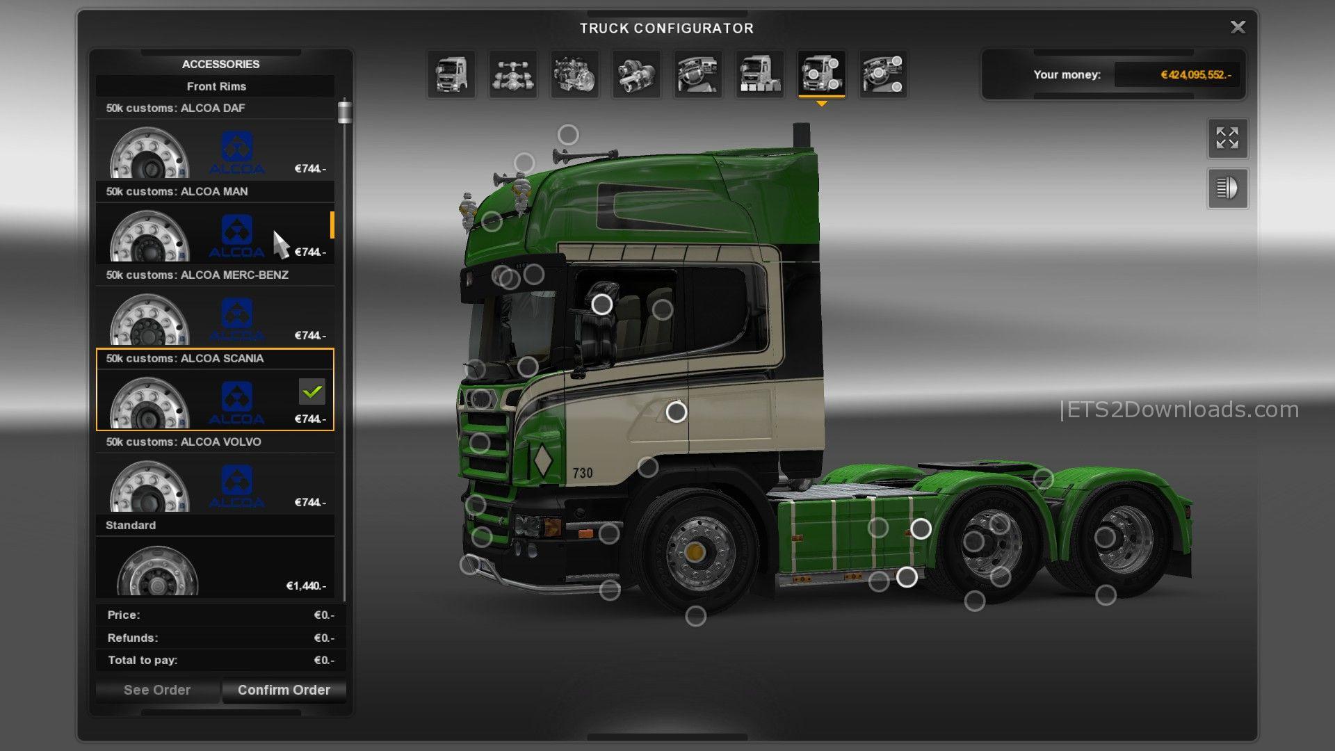 50k-wheels-pack-v117-3