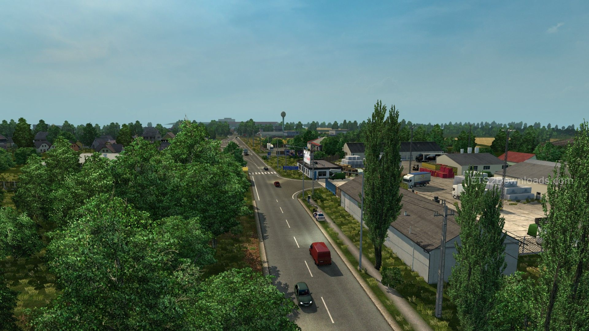 hungary-map-ets2-2