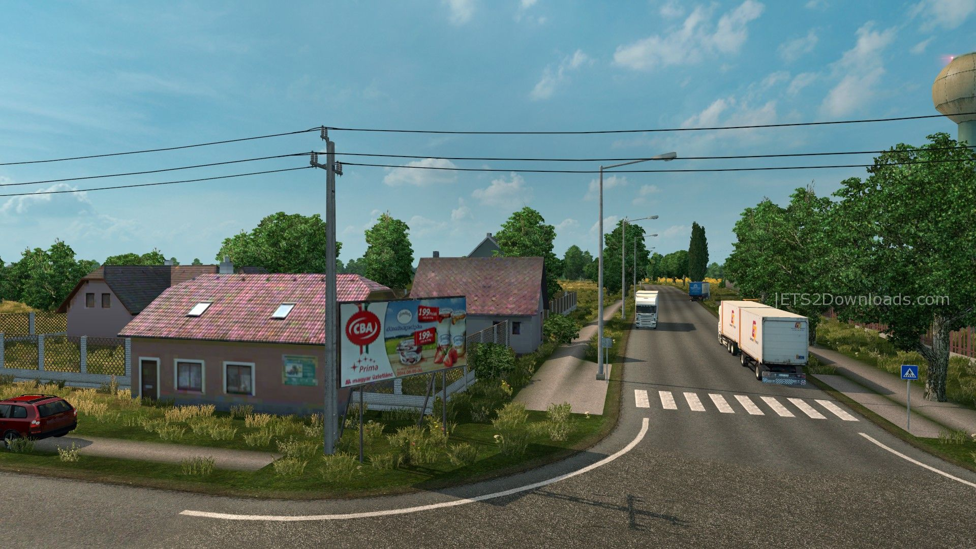 hungary-map-ets2-4