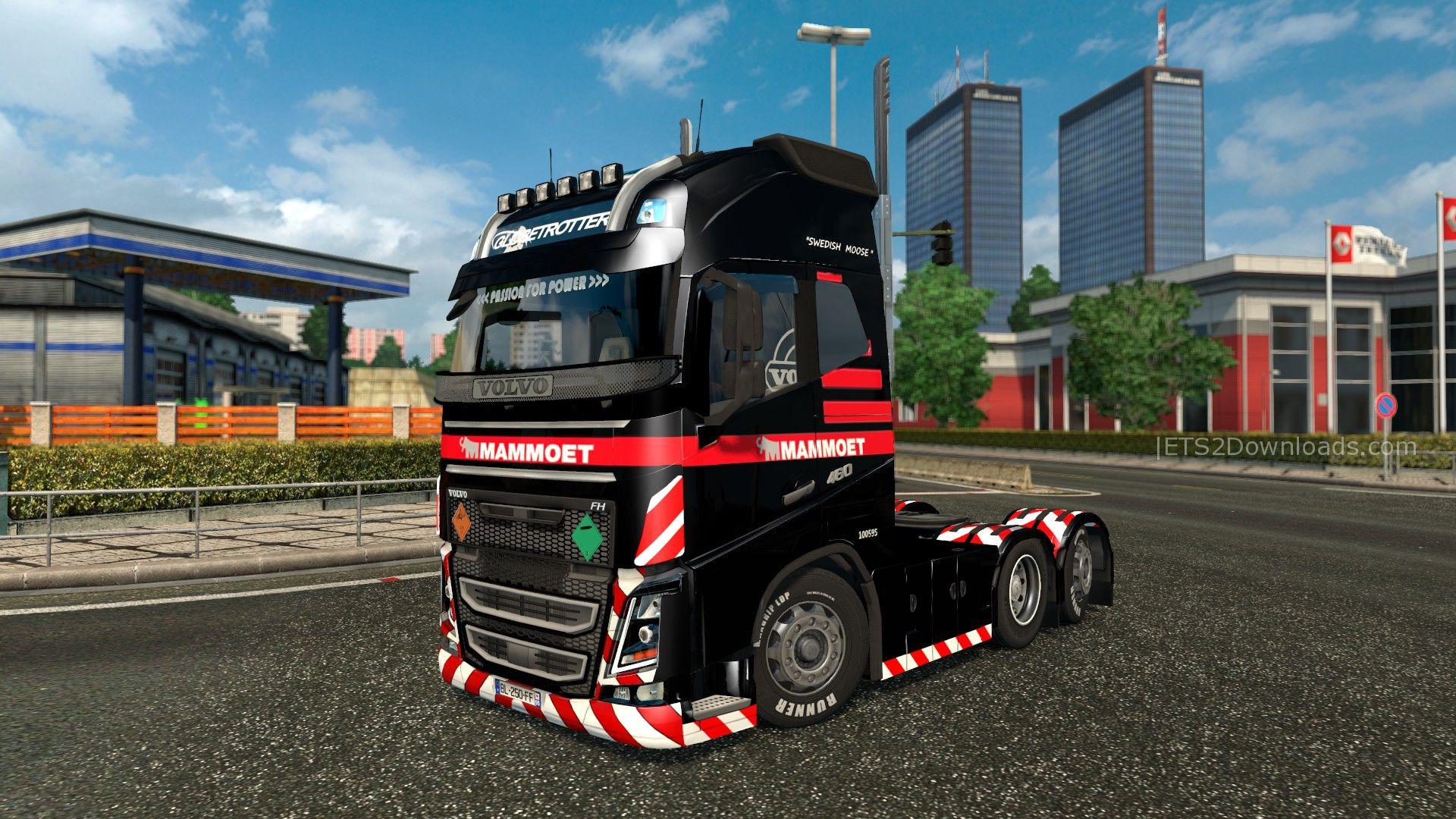 mammoet-skin-pack-for-all-trucks-1