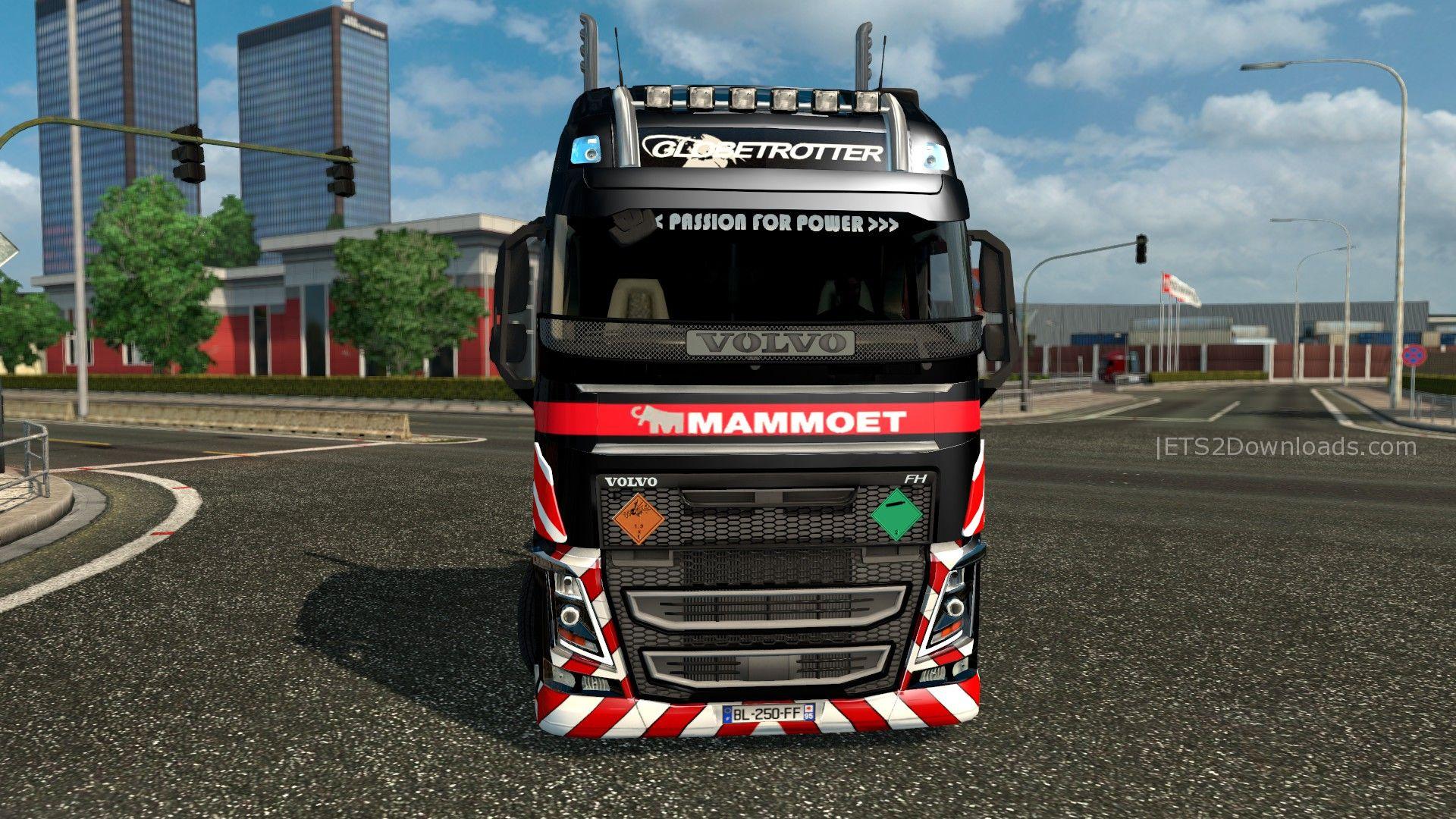mammoet-skin-pack-for-all-trucks-2