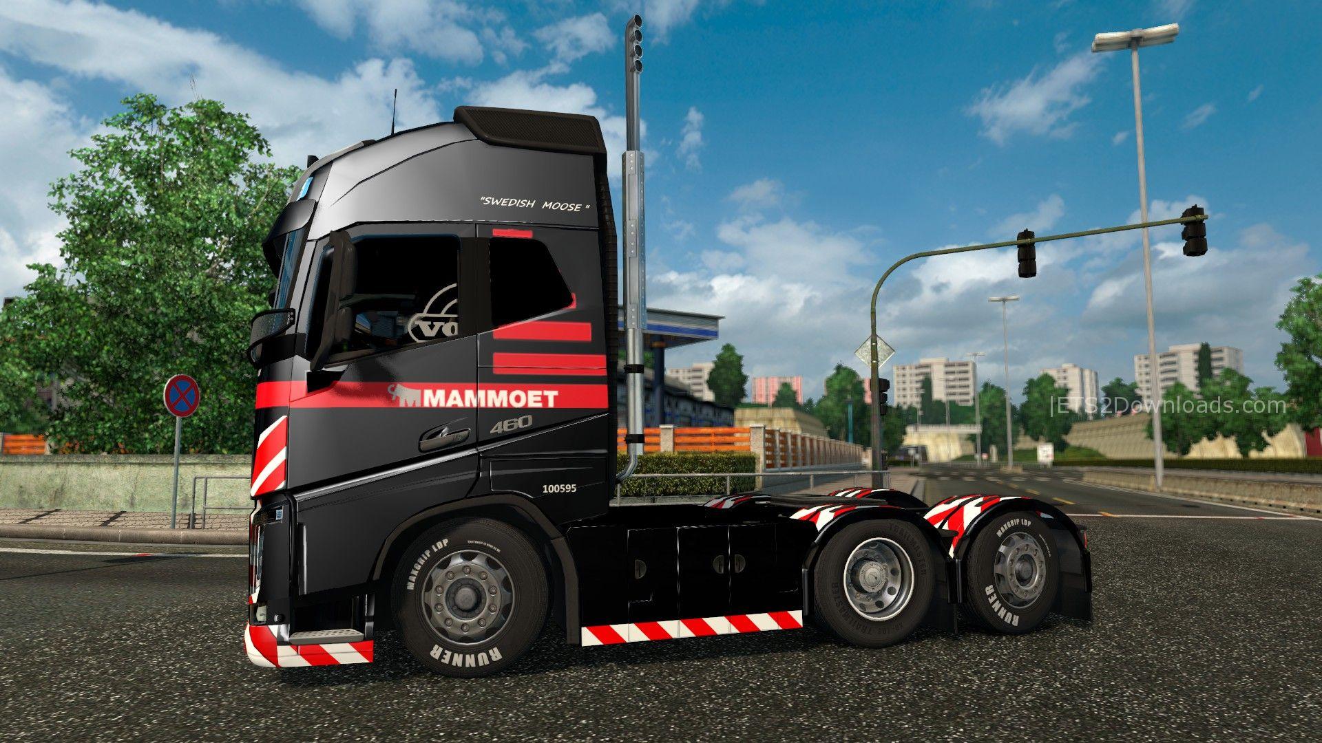 mammoet-skin-pack-for-all-trucks-3
