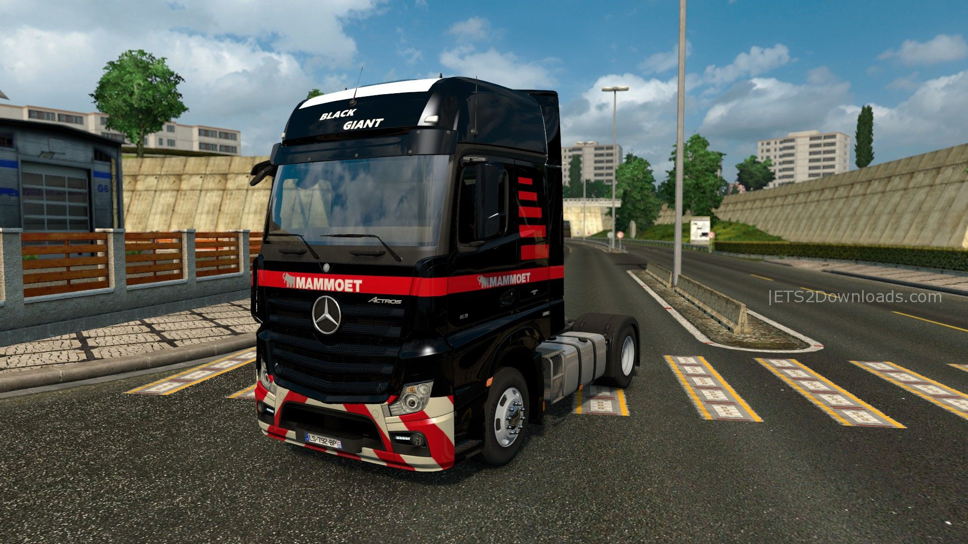 mammoet-skin-pack-for-all-trucks-4