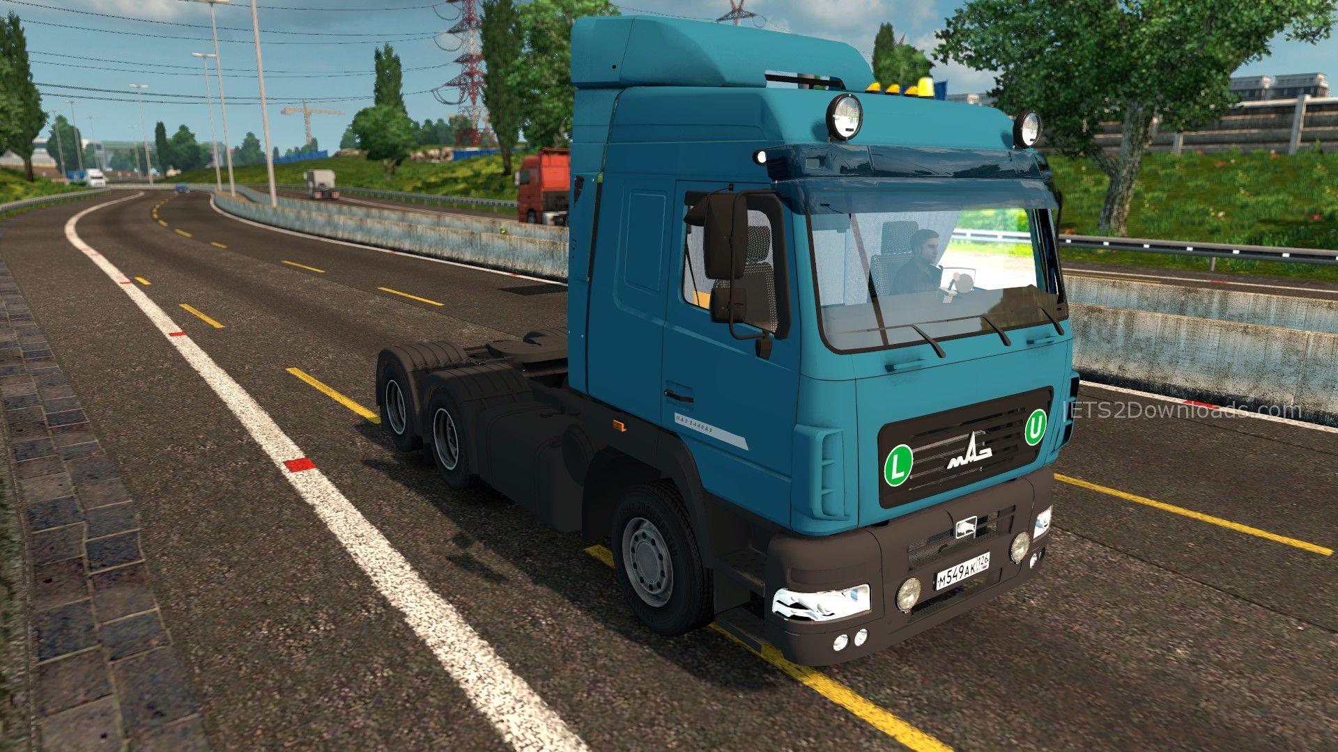maz-5440-a9-10