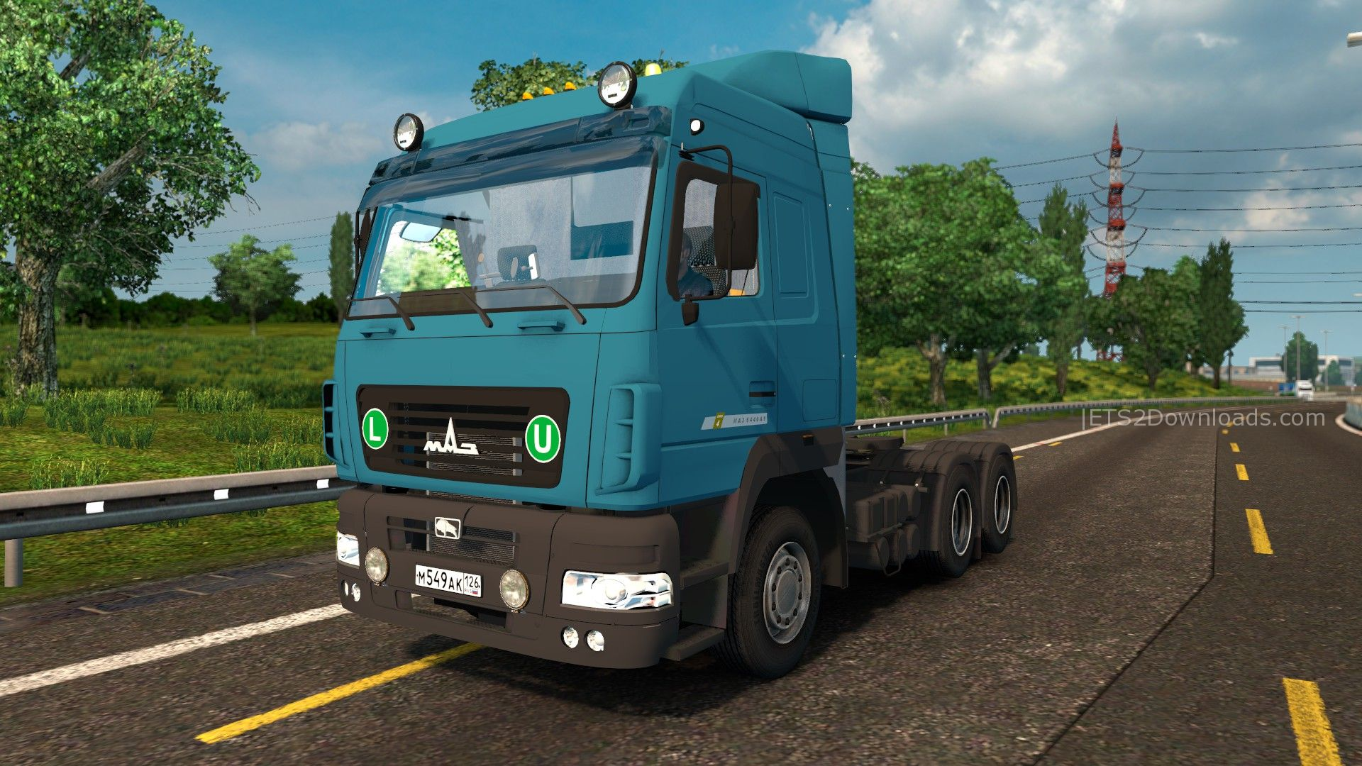 maz-5440-a9-8