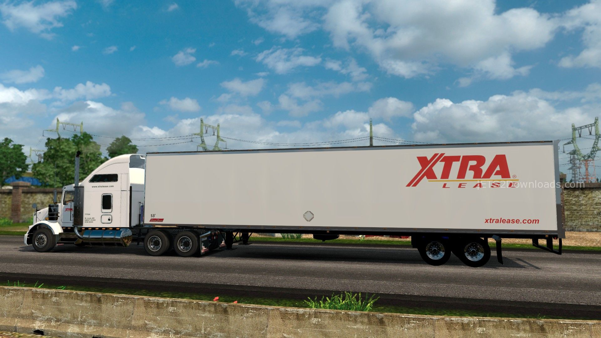 xtra-lease-skin-pack-for-kenworth-t800-2