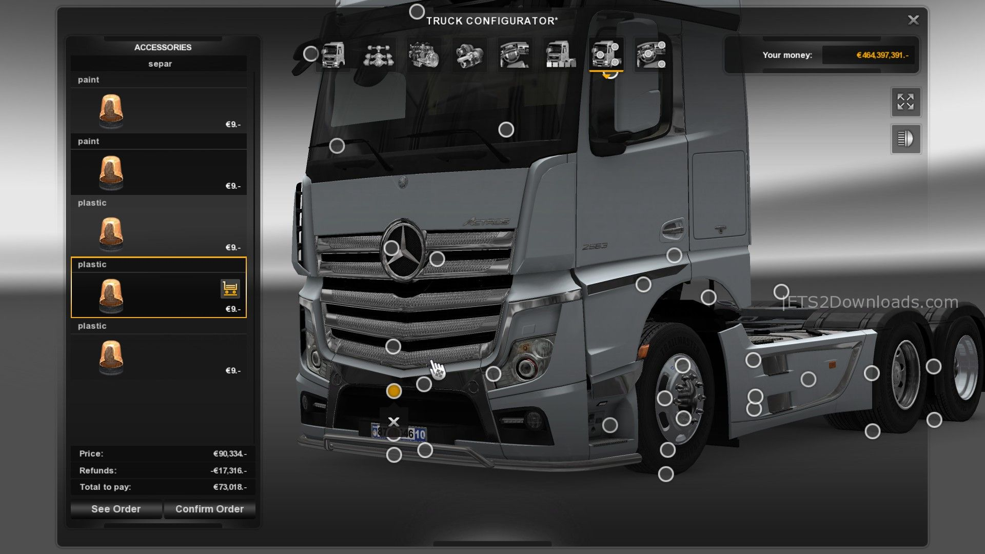 hempam-tuning-pack-for-mercedes-benz-actros-mp4-2