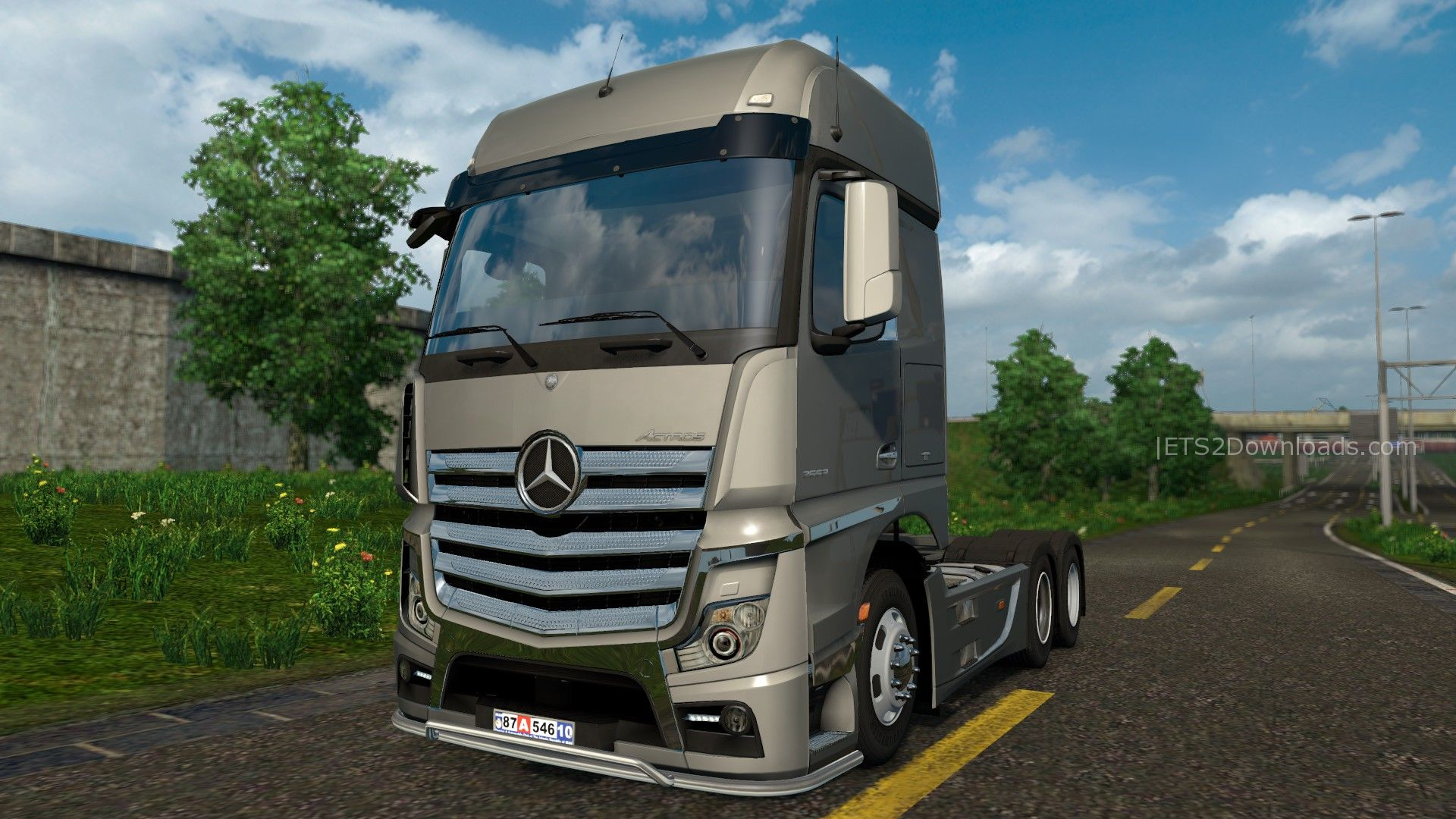 hempam-tuning-pack-for-mercedes-benz-actros-mp4-3